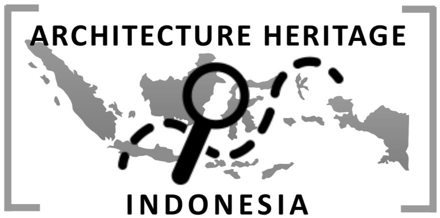 Architecture Heritage