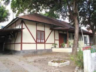 images/places/houses-settlements/164/eks_perum_dinas_pu1_