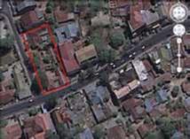 images/places/houses-settlements/164/eks_perum_dinas_pu2