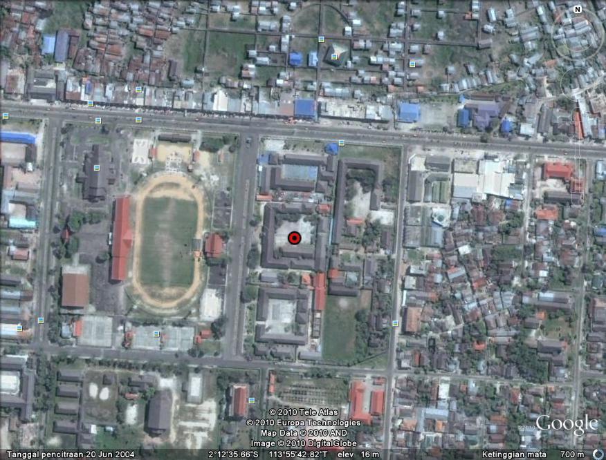 images/places/public-facilities/78/sma1dua